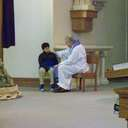 Sacrament of Penance photo album thumbnail 1